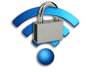 mikrotik security profile
